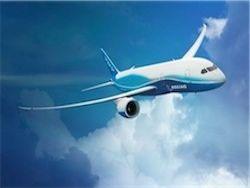 Самолёт президента Сомали загорелся во время полёта
