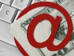 Новость на Newsland: Американцы подсчитали расходы на электронику и Интернет