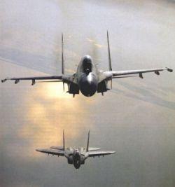 Россия втягивается в гонку вооружений с Западом, теперь уже и ядерную