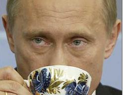 """За время президентства Путин \""""заработал\"""" 40 миллиардов долларов?"""