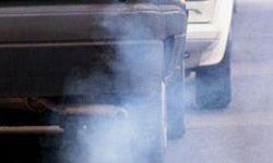 В Германии с 1 января автомобили, не выполняющие нормы по выбросам, не смогут въезжать в центр городов