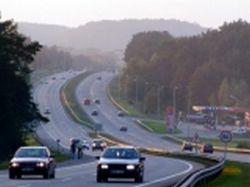 В Литве за нарушение Правил будут забирать авто