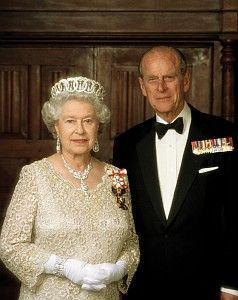 Вся правда о принцессе Диане. Принц Филипп не мог отдать приказ убить леди Ди, он ее обожал