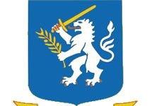 Шведские феминистки кастрировали геральдического льва