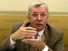 Виталий Третьяков заявил, что не имеет отношения к решению о прекращении выпуска газеты