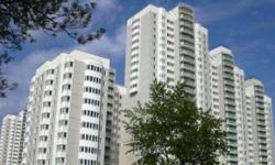 Московское жилье: к Новому году квартиры резко подорожали