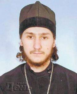 Эконом женского монастыря сбежал к пензенским сектантам, украв из церковной казны три миллиона рублей