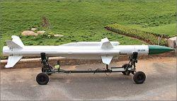 Ядерное ПВО Индии: первые подробности