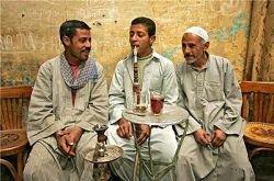 Египтяне как они есть