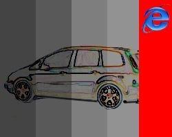 Автопроизводители переносят бюджеты в онлайн