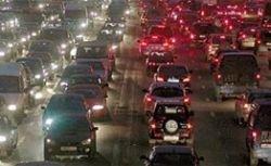 Вторая беда России. Плохие дороги закупоривают вены российской экономики