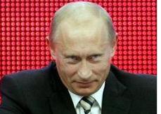 Опасности путинизма: планы передачи власти в России - никакой передачи не будет