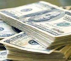 Налоговая амнистия помогла легализовать 5 млрд рублей