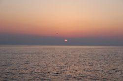 На дне Ледовитого океана выявлены структуры непонятного происхождения