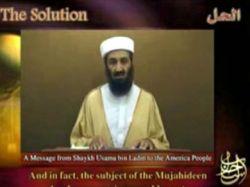 Усама Бен Ладен сделал ставку на Балканы