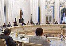 Общественная палата: Уровень образования на соцфаке МГУ неудовлетворителен