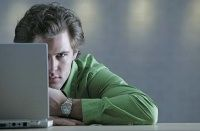 eMarketer: 70% тинэйджеров пользуются социальными сетями