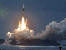 Россия удвоит количество пусков межконтинентальных ракет