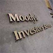 В новом банковском рейтинге Moody\'s Россия находится на 72-м месте