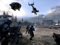 РБК займется изданием и продюсированием массовых многопользовательских онлайн-игр