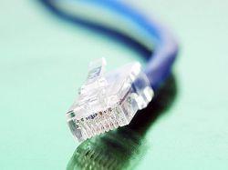 Российские больницы подключат к интернету