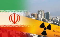 Российский самолет доставил первую партию ядерного топлива в Иран