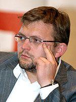 Никита Белых останется лидером СПС