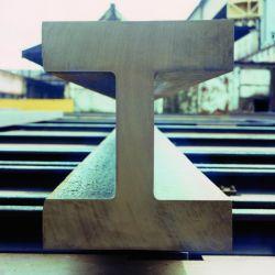 Arcelor Mittal построит под Тверью металлопрокатный завод