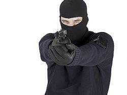 В Москве застрелили гендиректора компании по продаже программного обеспечения