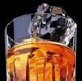 В США виски на всех не хватит