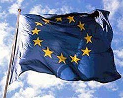 Евросоюз предлагает сделать банковскую конкуренцию в России честной
