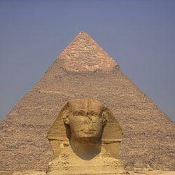 Путевки в Египет продают дешевле $100