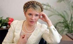Снова в прокате: экс-премьер поставил Юлии Тимошенко ультиматум