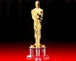 User-Generated Content прогрессирует и претендует на Оскар