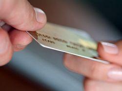 Как мошенники воруют деньги с пластиковых карт?