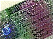 Украинцы будут получать Шенгенские визы по упрощенной процедуре