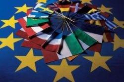 Выдача шенгенских виз может затянуться из-за новогодних и рождественских праздников