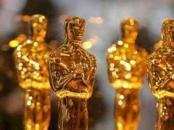 """Американские сценаристы решили бойкотировать \""""Оскар\"""" и \""""Золотой глобус\"""""""