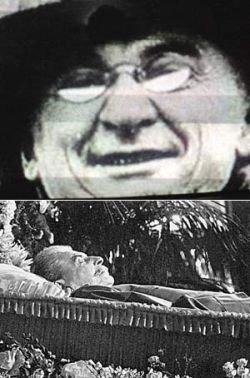 Как убивали Иосифа Сталина. Секретные документы, проливающие свет на смерть генералиссимуса