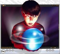 В интернете наступает эпоха видео