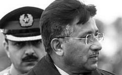 Пакистан: дорога к хаосу