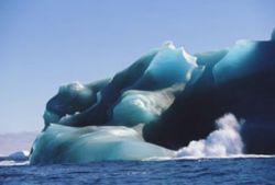 Исследование: Уровень Мирового океана непрерывно растет