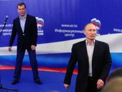 Новость на Newsland: Половина россиян назвали