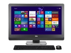 Новость на Newsland: Windows 8.1 доведут до готовности к августу