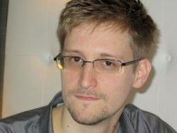 Новость на Newsland: Сноуден рассказал, кто создал вирус Stuxnet