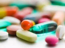 Витамины сокращают продолжительность жизни