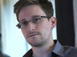Новость на Newsland: Большинство американцев не считают Эдварда Сноудена предателем