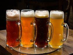 Новость на Newsland: От пива изнашивается мозг
