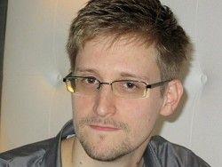 Новость на Newsland: Верховный комиссар ООН впервые прокомментировала дело Сноудена