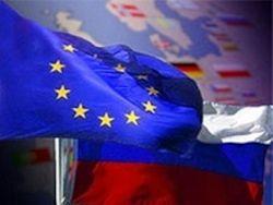 Новость на Newsland: Россия и Евросоюз отменят визы к концу 2013 года